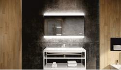 IVR LED-Spiegel Lux
