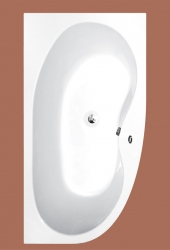 Ruben Design Whirlpool Perla NEOS