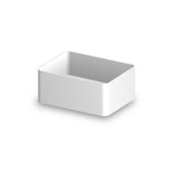LAB 03 Aufsatzwaschbecken