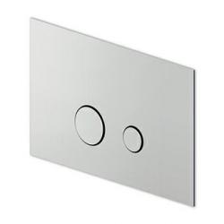 Platte für Toilettenspülkasten