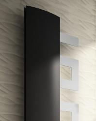 Ad Hoc Ciabo H1800 Mirror