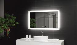 IVR LED-Spiegel Ambient