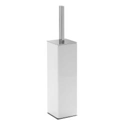 Slim-Tres WC-Bürstenhalter