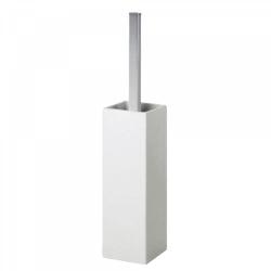 Cuadro-Tres WC-Bürstenhalter