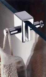 HSK Doppelhaken für Duschkabinen